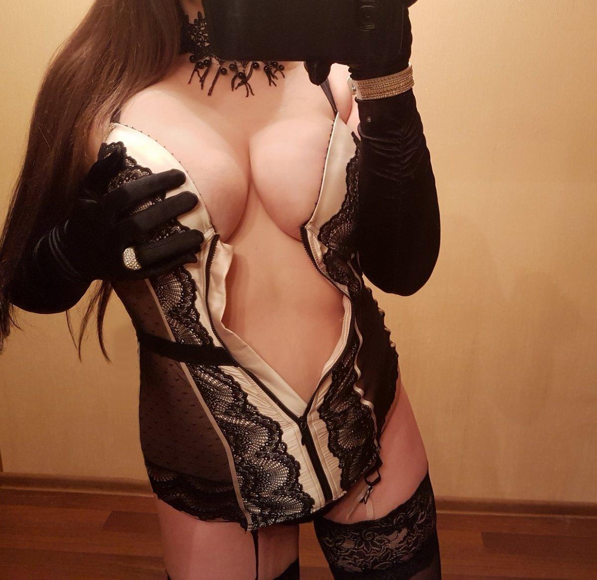 В тамбове вконтакте проститутка